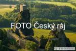 fop13 04 054 Trosky