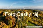 fop13 10 066 Valečov   hrad
