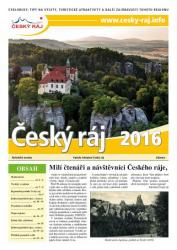 noviny 2016